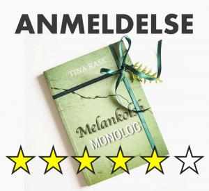 Anmeldelse af Melankolsk monlog
